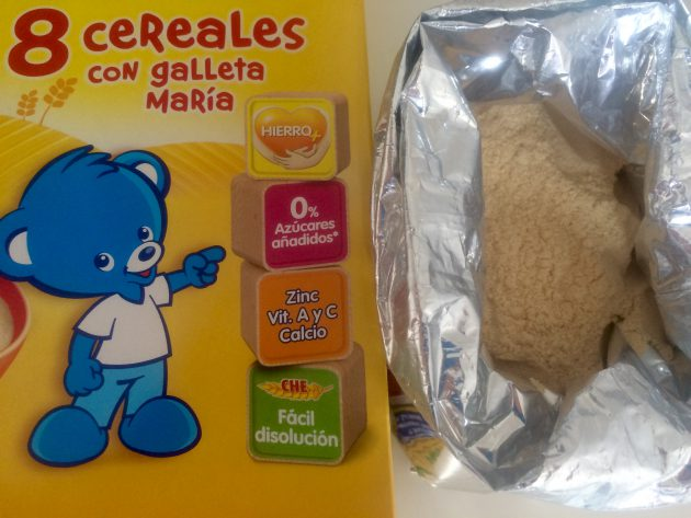 papilla cereales nestle